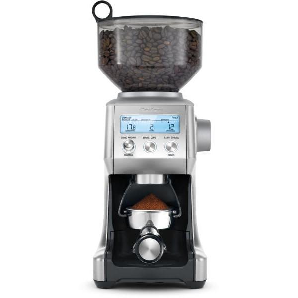 Catler avtomatski mlin za kavo s koničnim  mlinom CG 8030