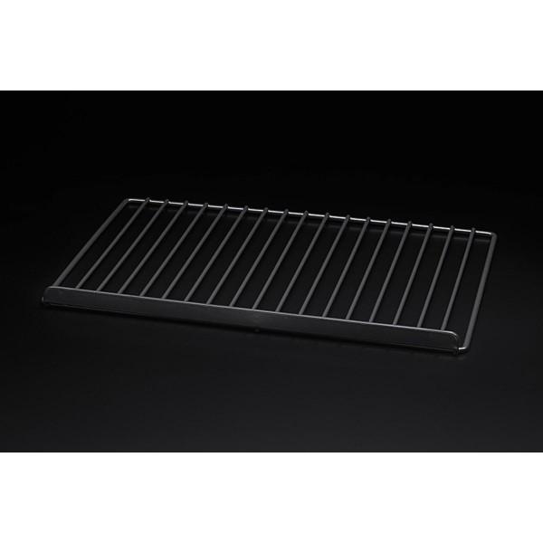 Cela polica za hladilnik DRY AGER® DX 500® nosilnosti 20 Kg