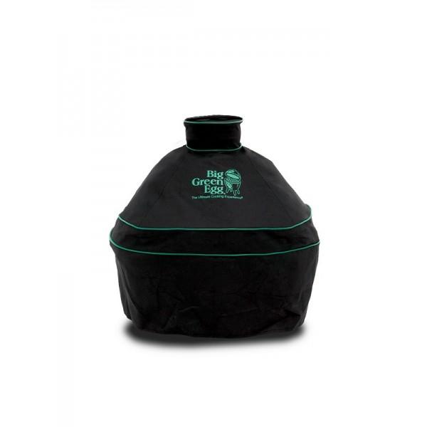 Premium prekrivalo za MiniMax Big Green Egg v podstavku