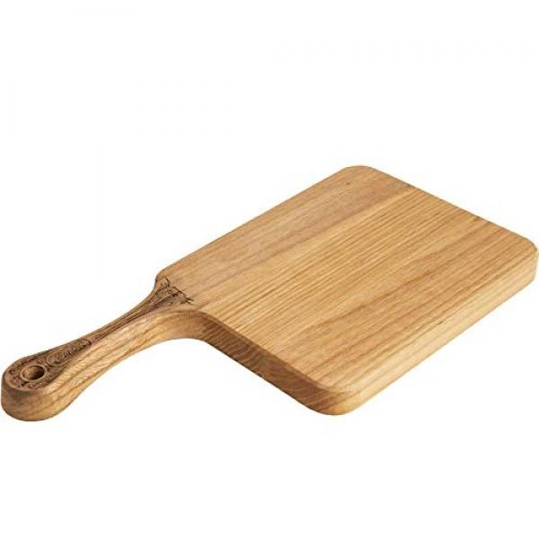 Berkel lesena rezalna deska za ročne rezalnike FlyWheel