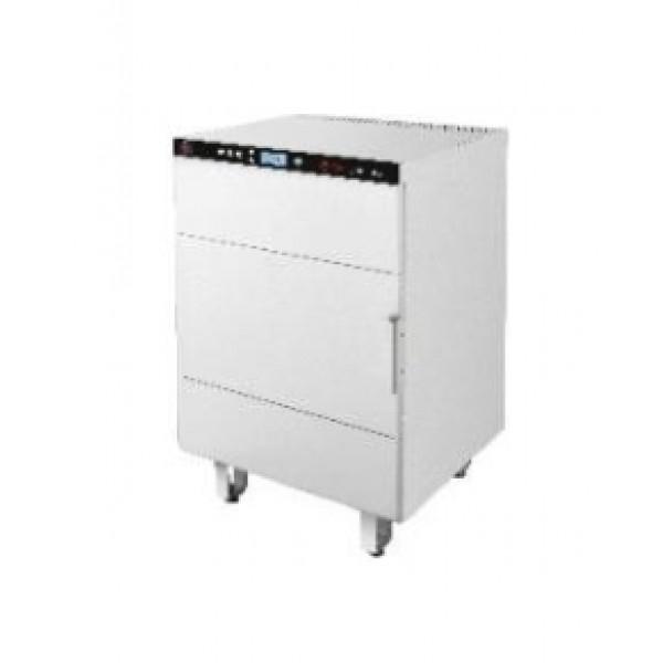 HotmixProd DRYM vrhunski dehidrator za 19 pladnjev GN1/1