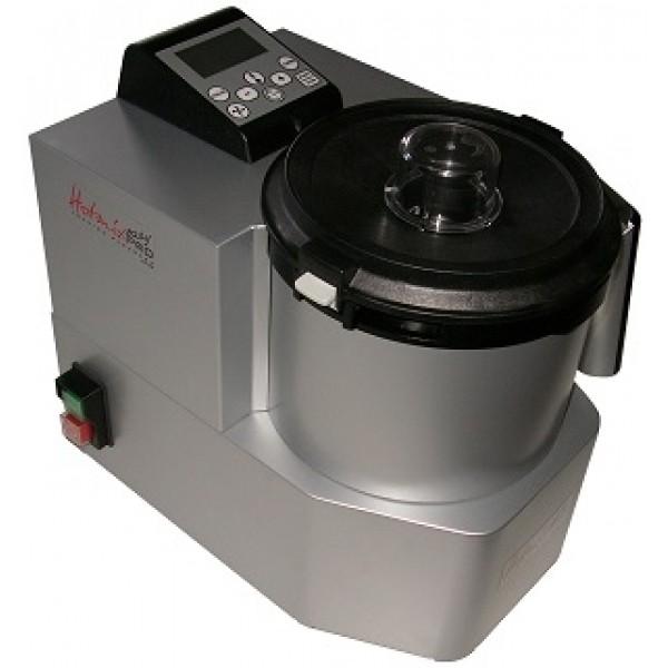 HotmixPRO termomešalnik s posodo 2l in 2000W Gastro EASY