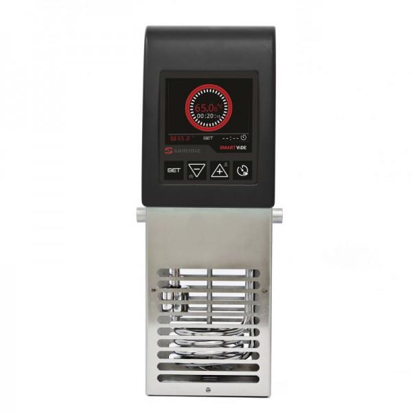 Sammic Potopni profesionalni Sous-Vide cirkulator SmartVide-5 do 30l, HACCP