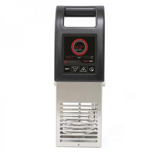 Sammic Potopni profesionalni Sous-Vide cirkulator SmartVide-7 do 56l, HACCP