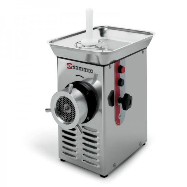 Sammic komercialni mlin za meso s kapaciteto do 425 kg na uro