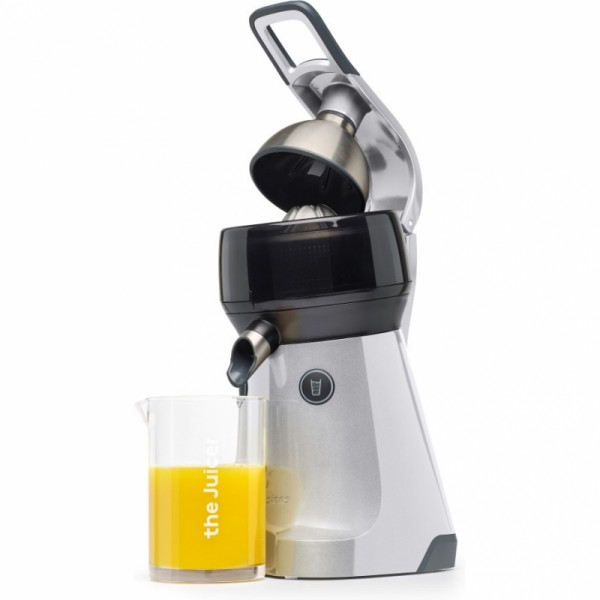 THE Juicer vrhunski ožemalnik citrusov in granatnih jabolk EP7000