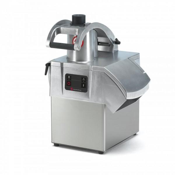 Sammic Stroj za pripravo zelenjave do 450 kg/h CA-31