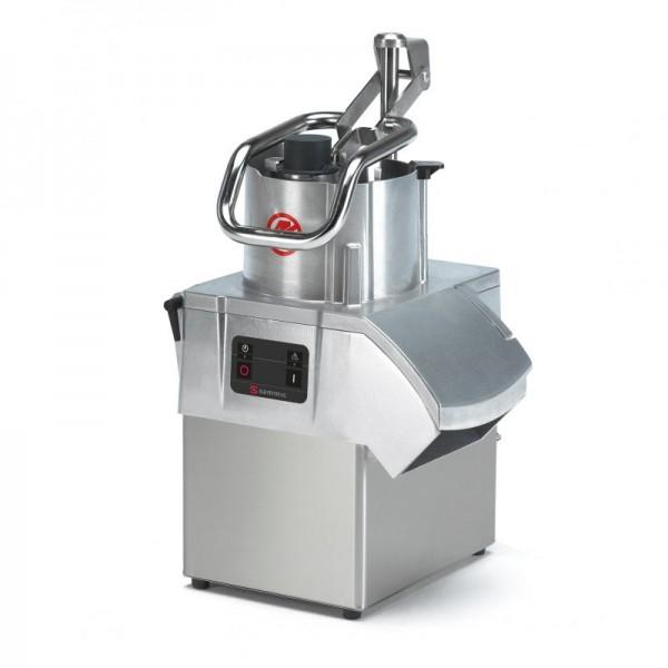 Sammic Stroj za pripravo zelenjave do 650 kg/h CA-41