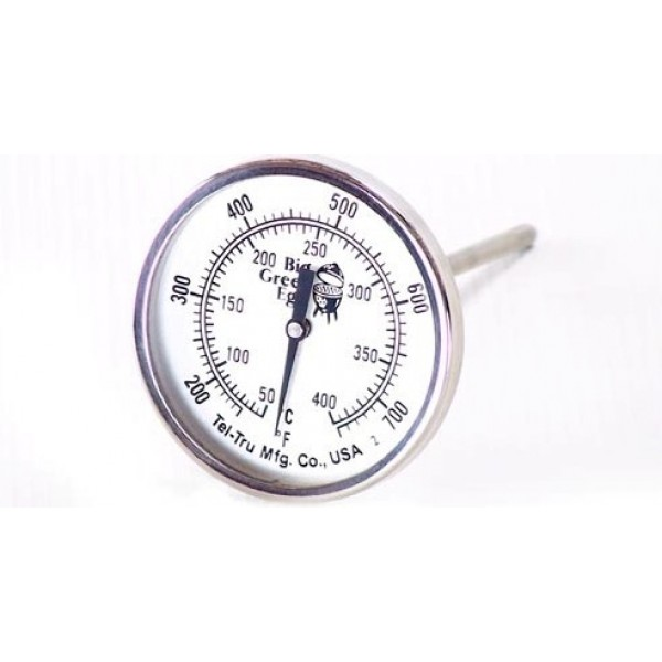 Zunanji termometer